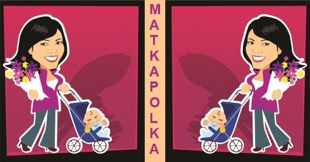 matkapolka.com.pl