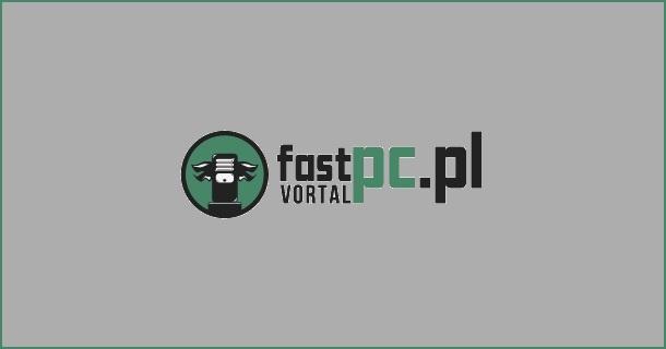 Portal komputerowy