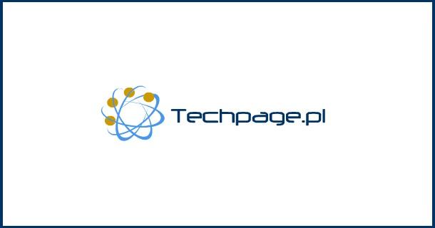 techpage.pl
