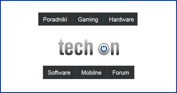 techon.pl